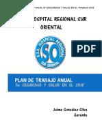 Plan anual SST 2018.pdf