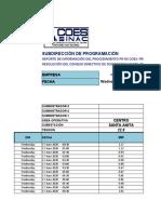 UL-MALL A-PR03-11052020