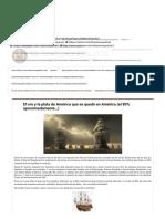 El oro y la plata de América que se quedó en América (el 80% aproximadamente...) - El Camino Español.pdf