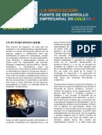 ACTIVIDAD 8 - ARTICULO.pdf