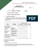 I PARCIAL CONTROL INTERNO GERENCIAL.docx