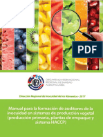 MANUAL PARA A FORMACION DE AUDITORES.pdf
