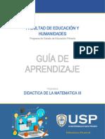 Guia de Aprendizaje_06