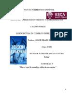 Marco legal de entrada y salida de mercancías..docx