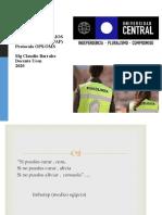 primeros auxilios psicologicos PRF CLAUDIO BARRALES.pptx