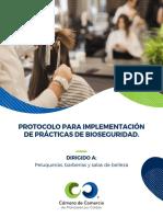Protocolo para peluquerías y salones de belleza (1).pdf