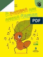 01_A Formiga que queria Cantar.pdf