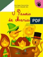 01_O Passeio de Mariana - Corrigido.pdf