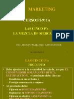 Mezcla_de_mercadeo