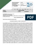 guia_quimica_7mo_semana_11.pdf