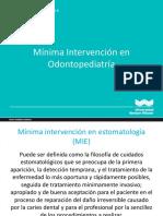 Teoria 6 Odontologia de Minima Intervencion 3