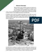 5_Accidente chernobyl.pdf