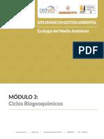 M3_02 CICLOS BIOGEOQUÍMICOS.pdf