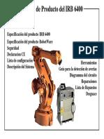 ABB robot.pdf