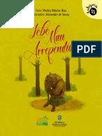 05 - Lobo Mau arrependido.pdf
