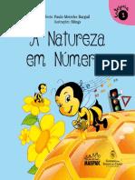 05_A Natureza em Números.pdf