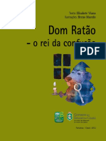05_dom rato - o rei da confuso.pdf