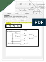 Practica 02 Tematica.docx ALFIN
