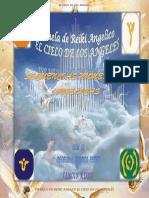 SECUENCIAS_NUM_RICAS_DE_LOS_NGELES_3_.pdf;filename= UTF-8__SECUENCIAS NUMÉRICAS DE LOS ÁNGELES (3).pdf