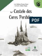05_O Castelo das Cores Perdidas.pdf