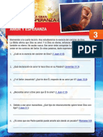 La Gran Esperanza 03.PDF