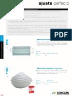 proteccion-respiratoria-mascarillas