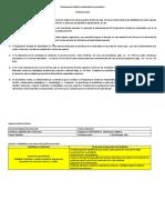 6.ppd_relacion_algebra_julio_noveno.docx