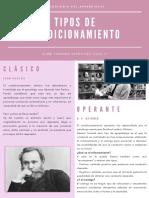 Condicionamiento (1).pdf