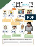 present-simple-easy-for-kids-grammar-conversation-topics-dialogs-grammar-drills-grammar_111452