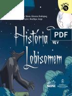 História de Lobisomem