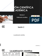 Semana 3-1.pdf