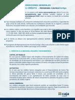condiciones-generales-reprograma-tu-credito-16-06-2020