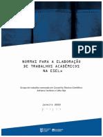 APA-normas_para_a_elaboracao_de_trabalhos_academicos.pdf