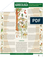 Ficha. Las interacciones ecológicas en al Agroceología. FAO.pdf
