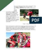 tupay informe.docx