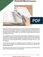 (Longman)Grammar Practice for Pre-intermediate Students.pdf