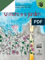 O Muro e o Jardim