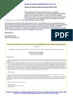 normaSISMO2003.pdf