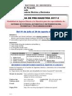 C-ARCHIVO PRE MAESTRIA 2017-2