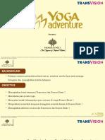 Yoga Adventure with Premier Estate_1_rev1.pptx