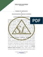 PCV GONZALEZ A ROJAS%2c MATURANA