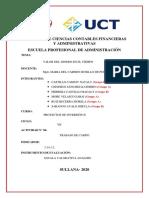 FORONº3.pdf