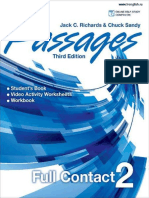 Passages 2-compactado.pdf