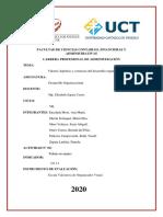 Valores,_Creencias_del_Desarrollo_Organizacional[1].pdf
