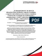 Entregable_5_Conclusiones_y_Recomendaciones.pdf