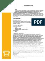 VEDAPREN FAST.pdf