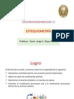 (11) Estequiometria.pdf'