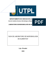 Guía de laboratorio. No. 1. Recuento de aerobios (1).pdf