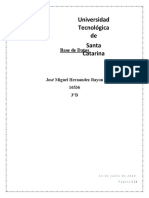 TAREA3-Base de datos