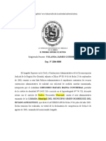 Síndico Municipal Municipio Simón Rodríguez Edo Anzoátegui
